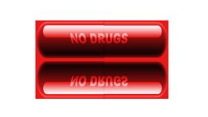 Pil_NO_Drugs_2