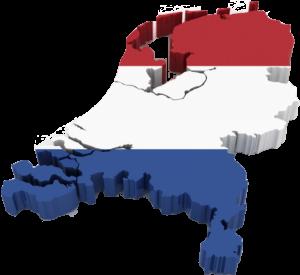 Kaart_van_NL