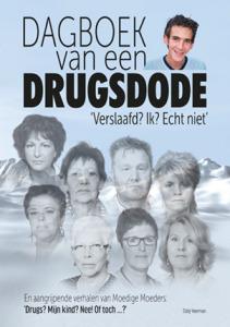 Dagboek_van_een_drugsdode